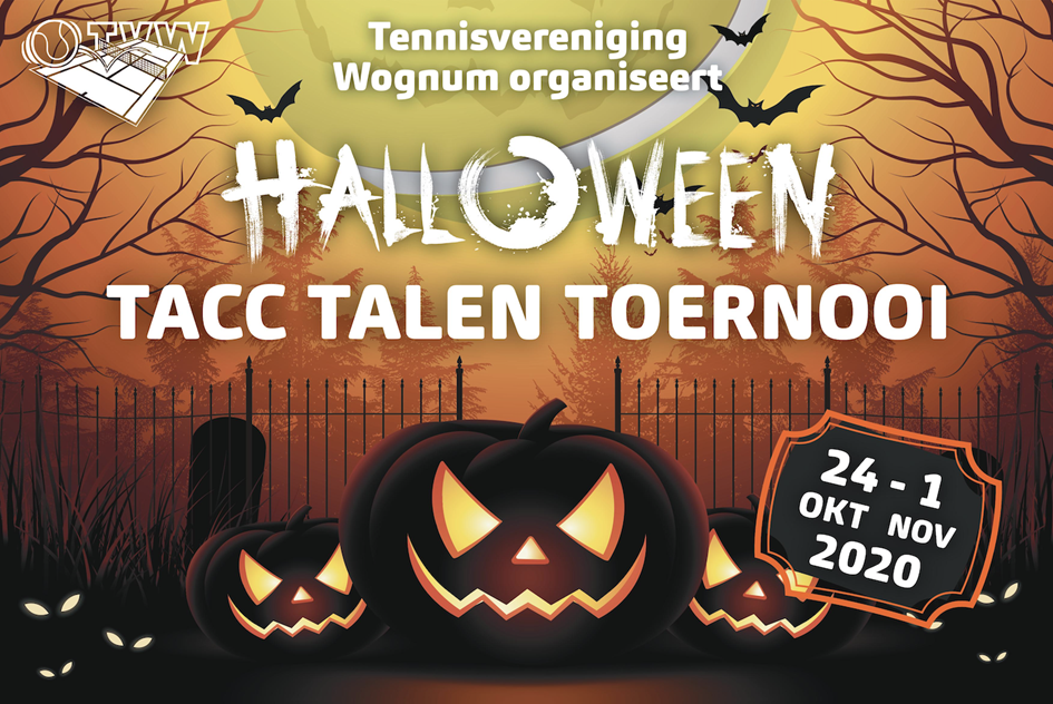 Tacc Talen Toernooi.png