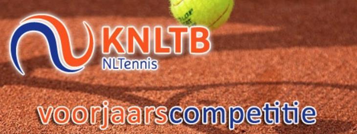 KNLTB-Voorjaarscompetitie.jpg