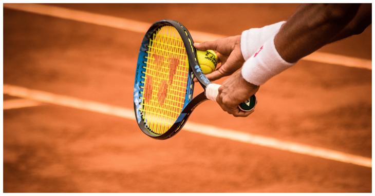 Tennis.png