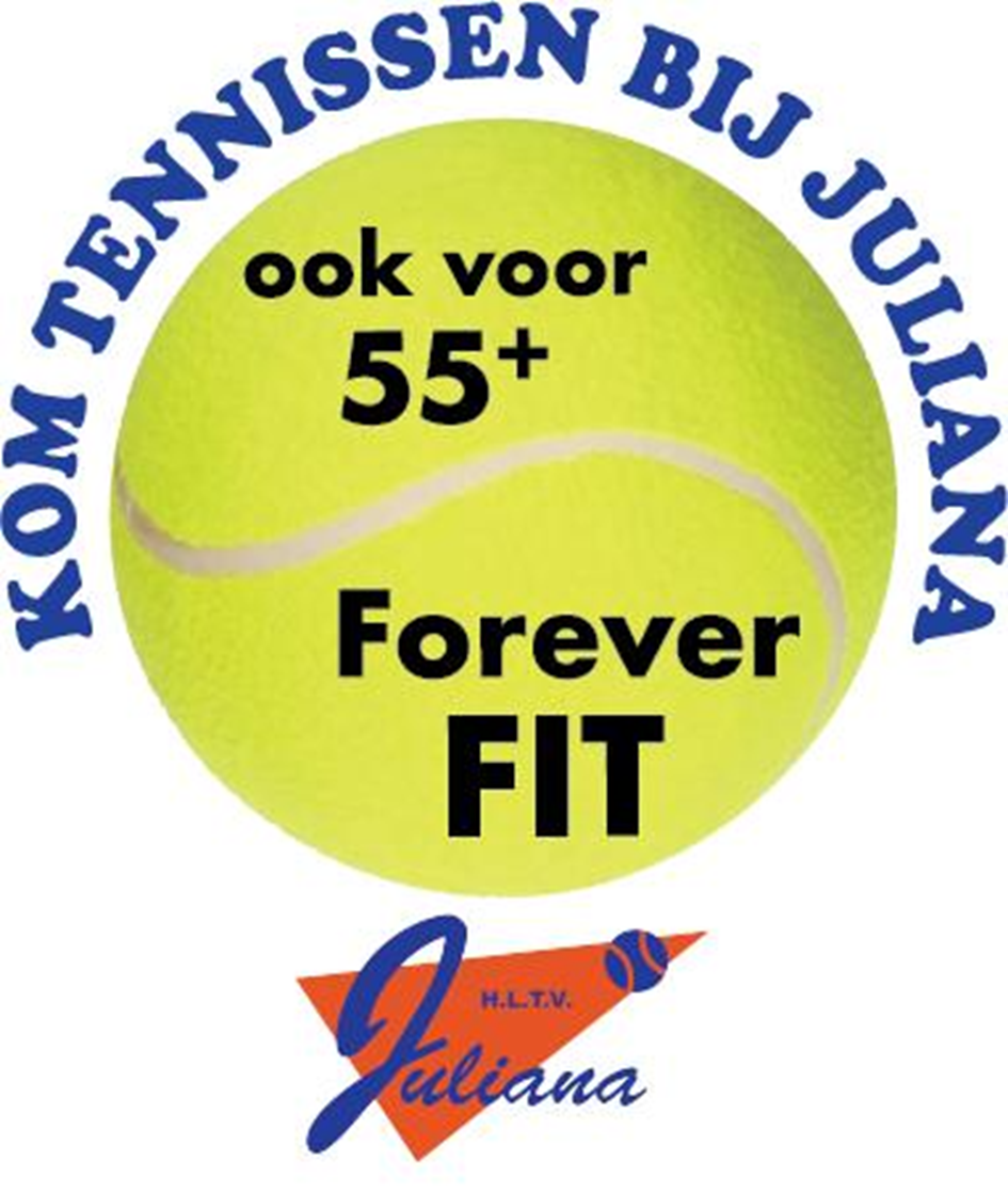 Forever FIT 55+.png