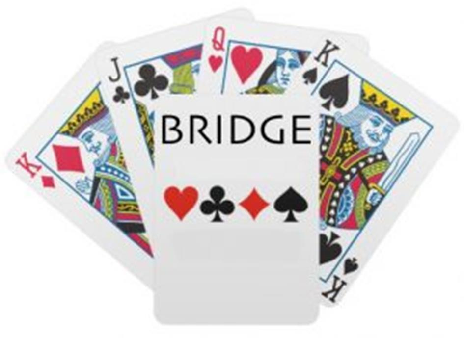 Bridgekaarten.jpg