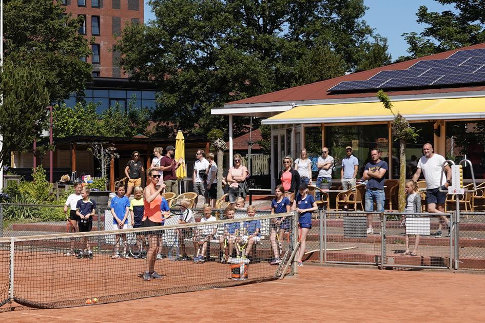 20210613 Tenniskids_8.jpg