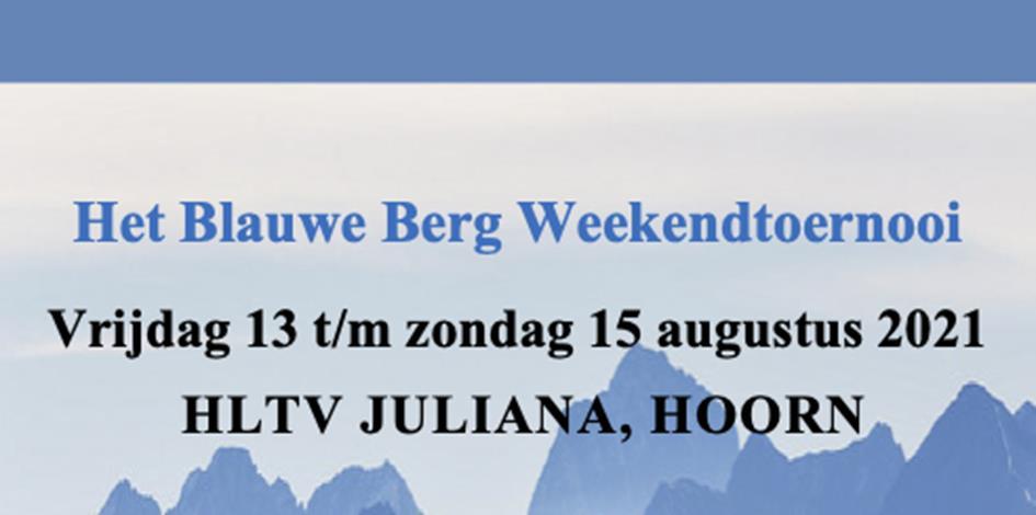 Poster Het Blauwe Berg Weekendtoernooi.jpg
