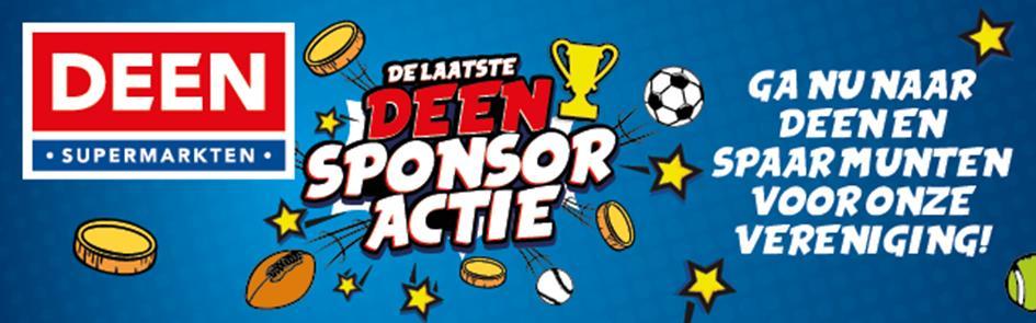 DEC210021 - Sponsoractie 2021 - Banner - 320x100px2.png
