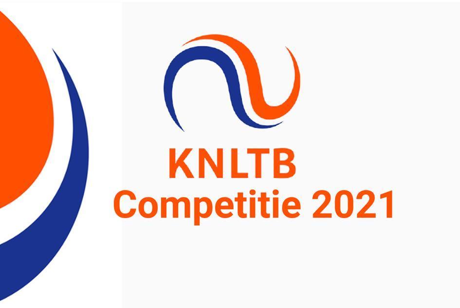 KNLTB Competitie 2021.jpeg