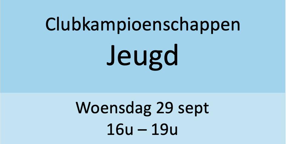 Clubkampioenschappen Jeugd Kop.png