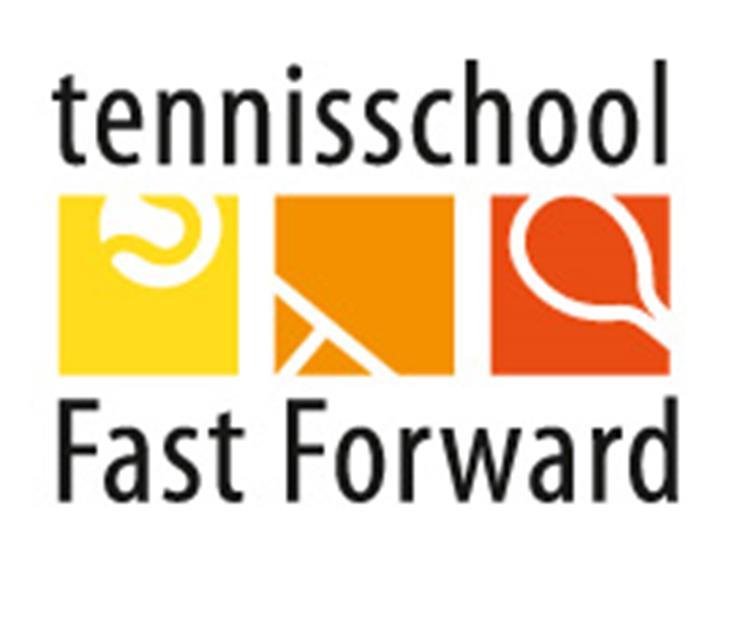 logo_fastforward.jpg