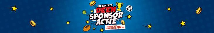 dec210021-sponsoractie-1-meld-je-aan-deen-nl-actiepagina-1290x200px.jpeg