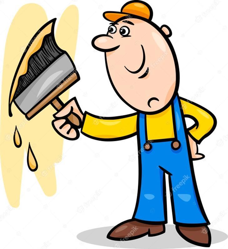 werknemer-met-borstel-cartoon-afbeelding_11460-1895.jpg