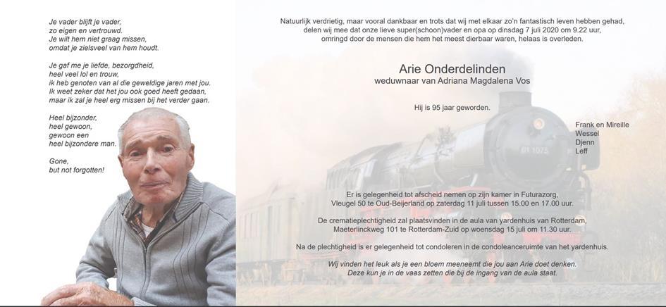 Arie O.JPG