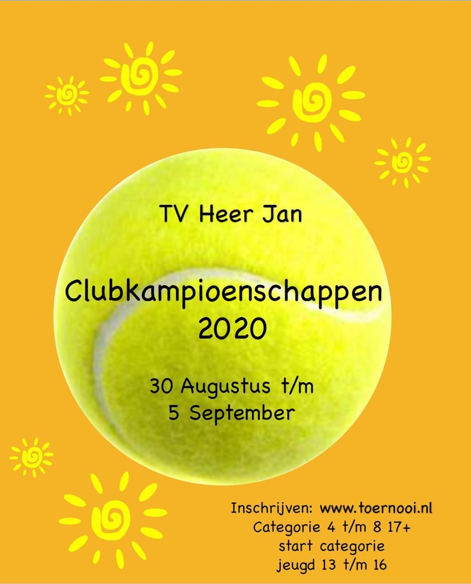 Club 2020.JPG