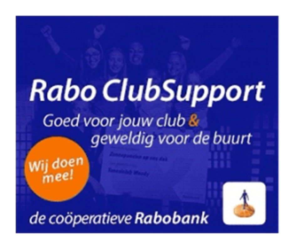 rabobank-clubsupport-2-300x252.png