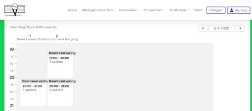 Screenshot_20200708-220801_Samsung Internet Beta.jpg