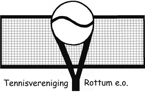 logo2 7.jpg
