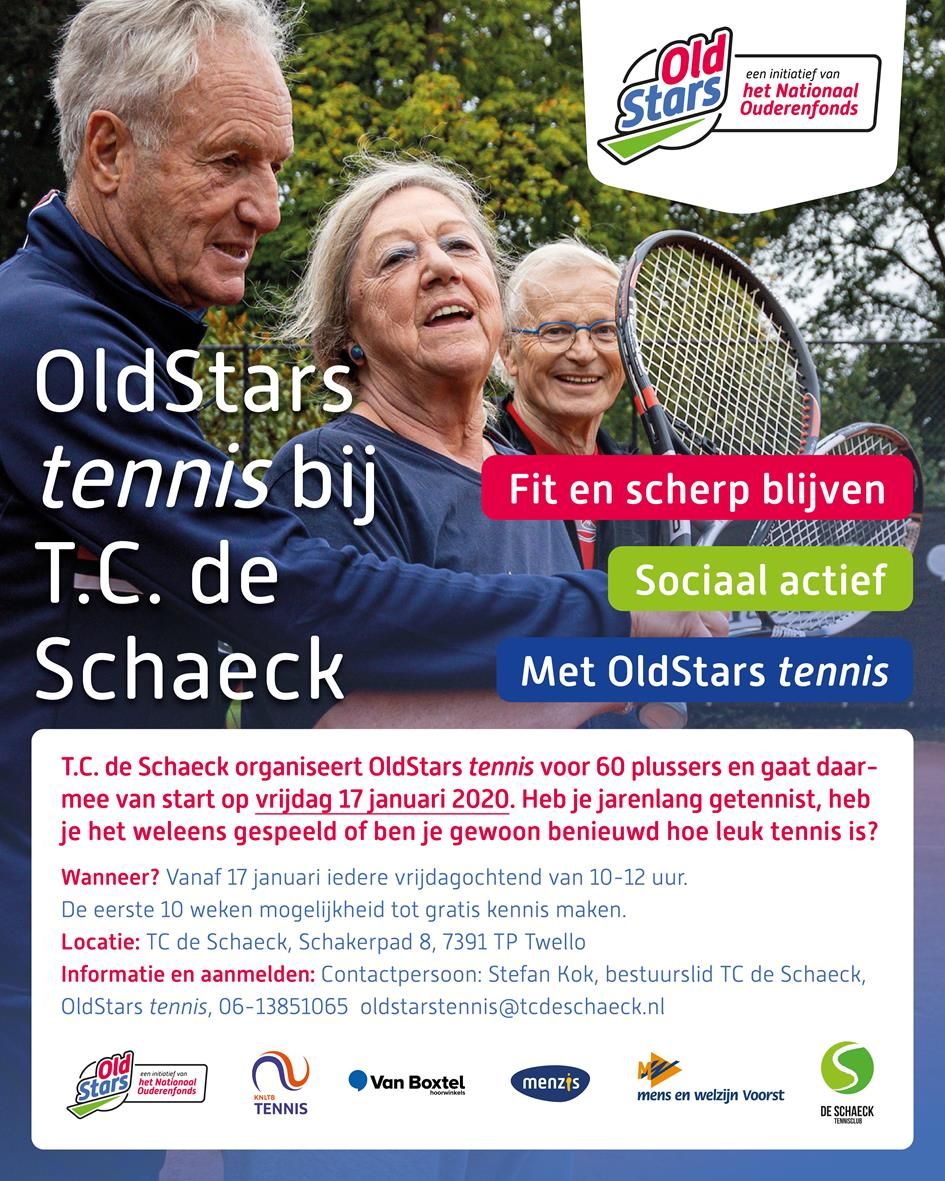 NOF_OldStars_Tennis_deschaeck_banner (2).png