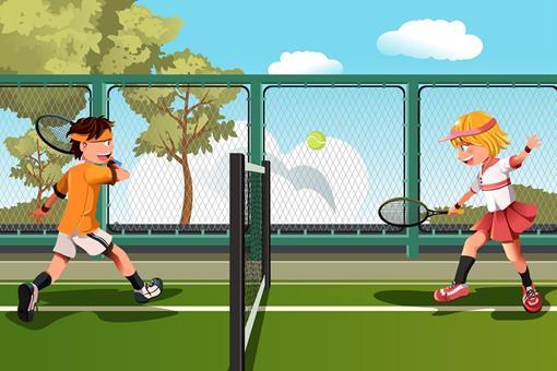 Tenniskamp.jpg