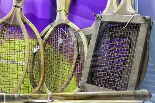Vintage rackets.jpg