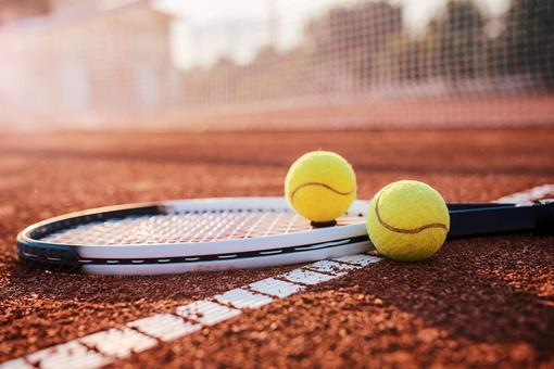Tennis-Club-Wiepenkathen.jpg