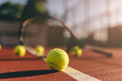 Zomer Tennis Toernooi.jpg
