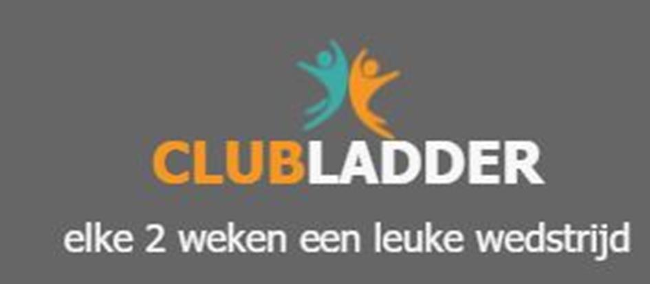 clubladder seniorn.JPG