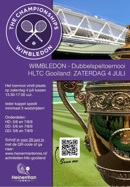 4 juli 2020 Wimbledon toernooi.JPG