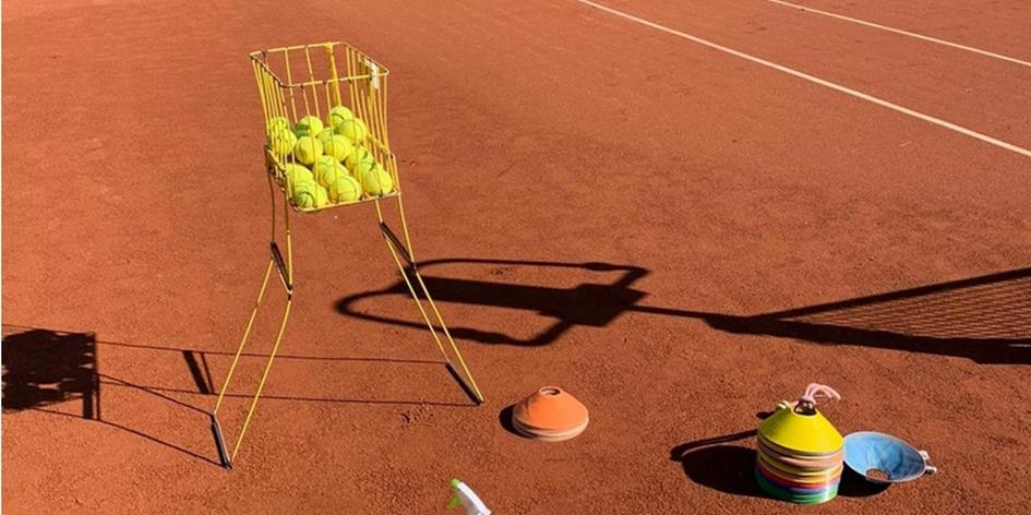 training met ballenmandje.jpg