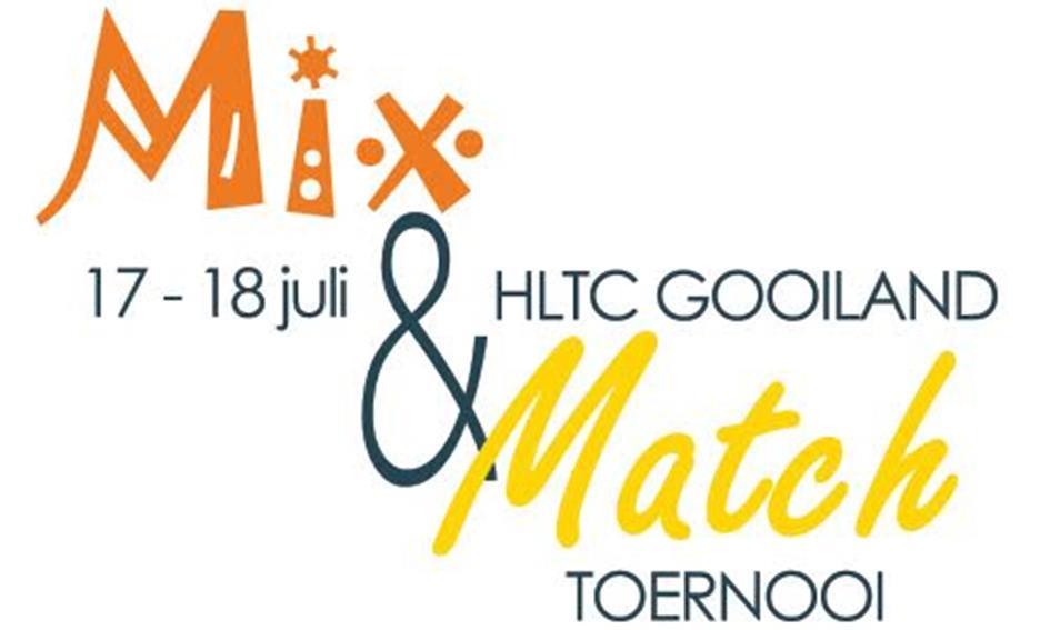Mix en Match logo.jpeg
