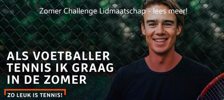 Zomer Challenge Thijs banner definitief klein.jpg