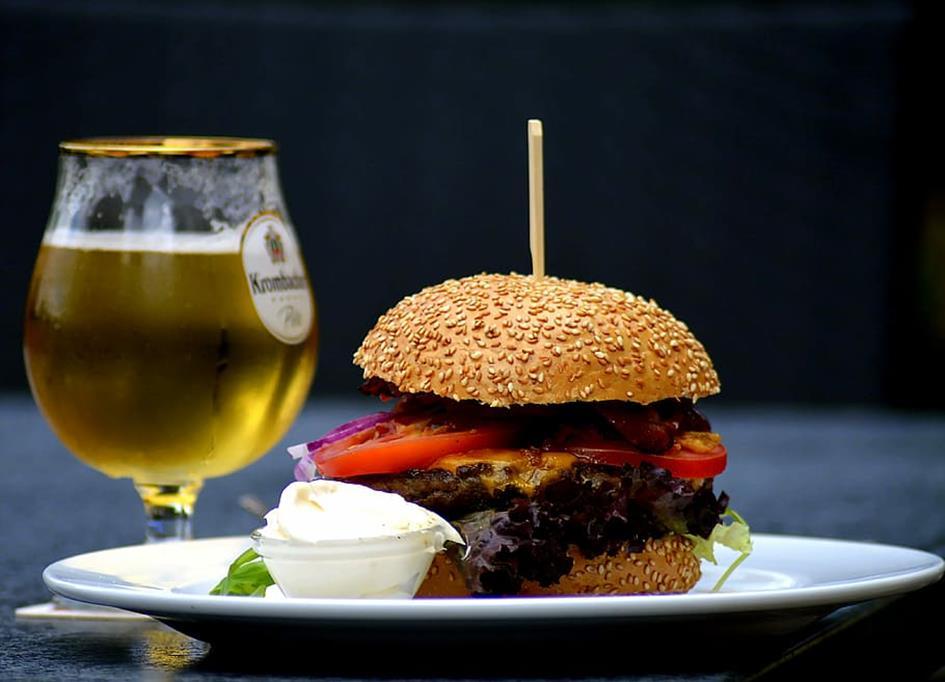 bier-burger.jpg