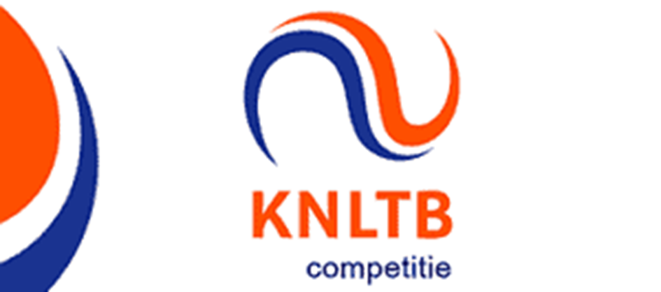 knltb competitie logo.png