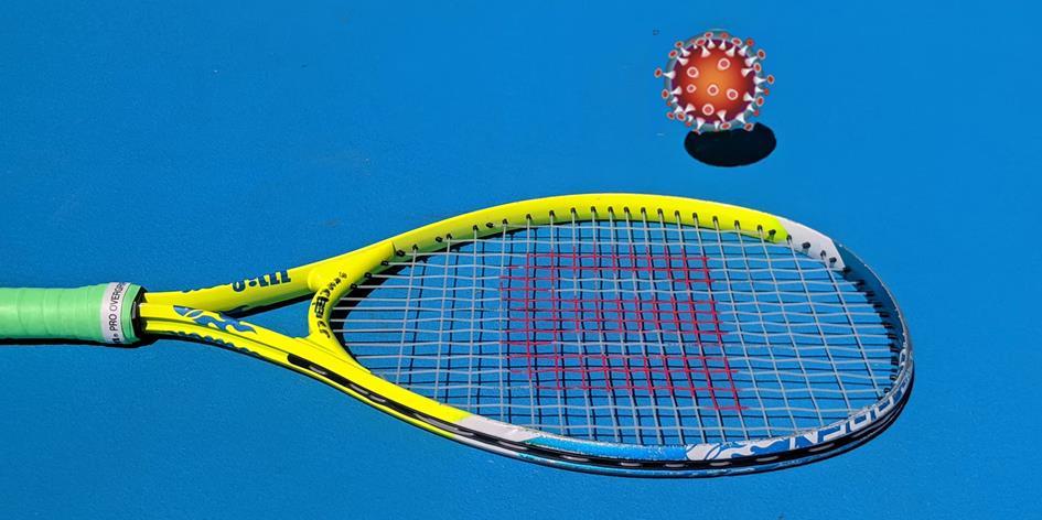 tennisbalcorona.jpg