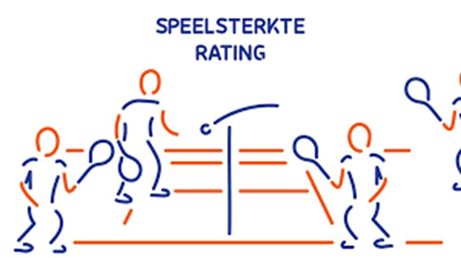 Speelsterkte rating.png