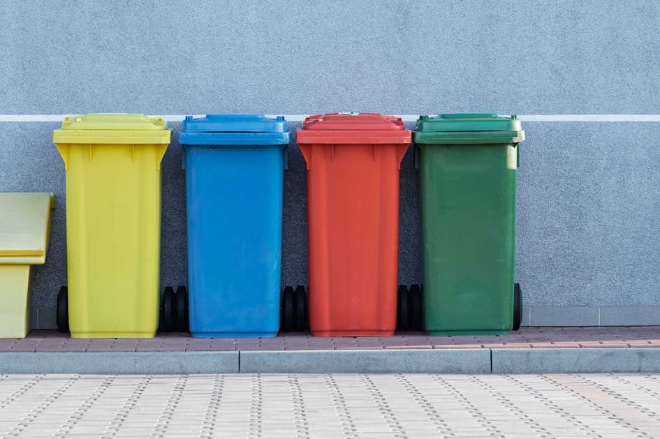 Container-opbergen-ombouw-idee�n.jpg