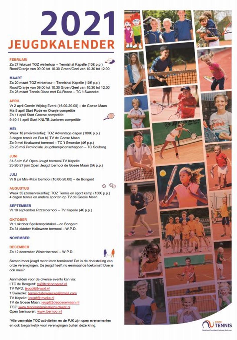 jeugdkalender.JPG