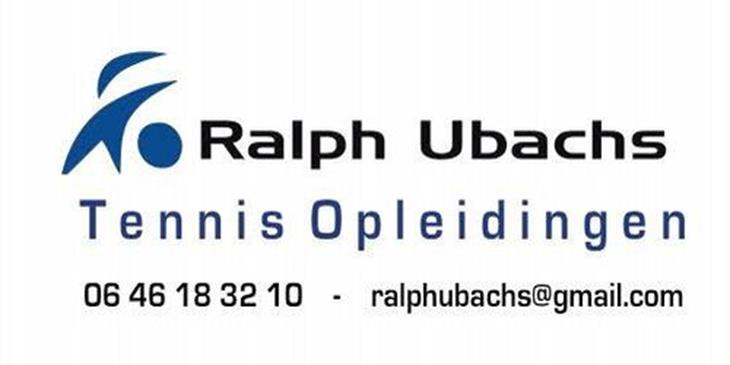 Ralph_Ubachs_Tennisopleidingen_500.jpg