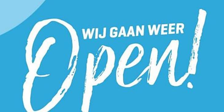 open-500.jpg
