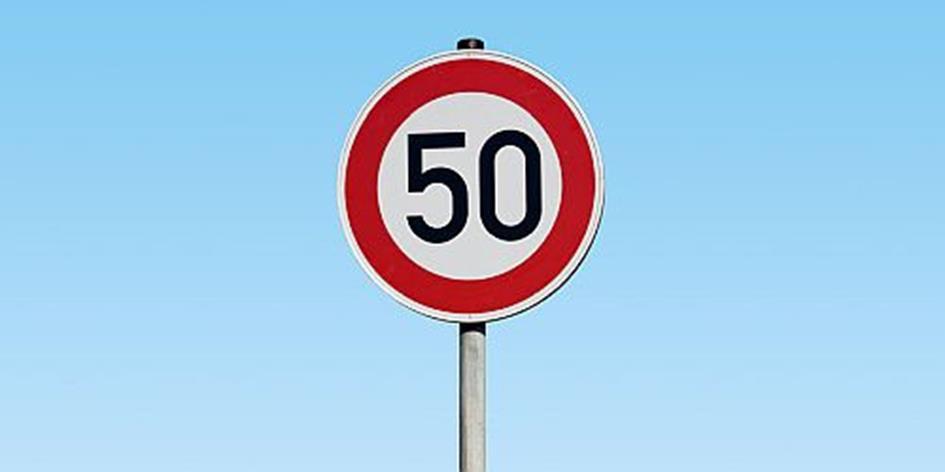 50plusdag_500.jpg
