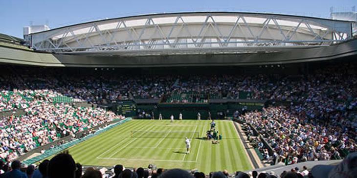 Wimbledon_500.jpg