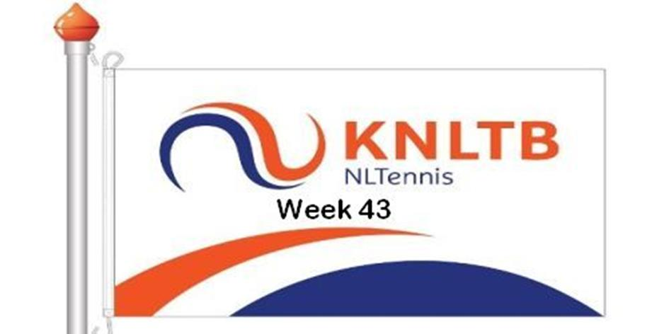 knltb-vlag_week_43_500.jpg