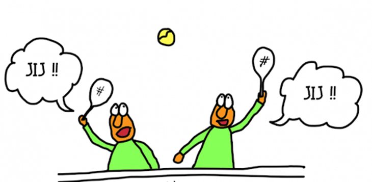 tennisen_dubbel.png