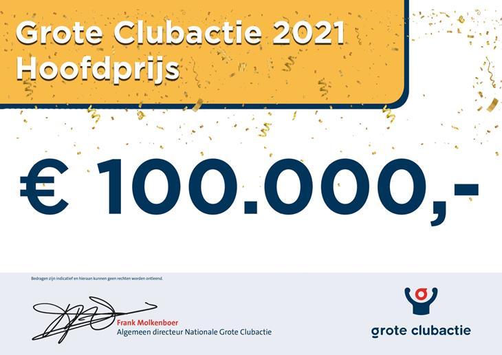 cheque-hoofdprijs-2021-scaled.jpg