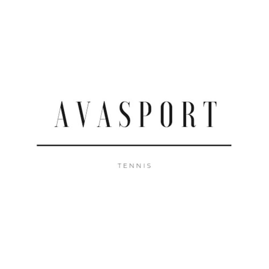 AVA Sport logo2.jpg