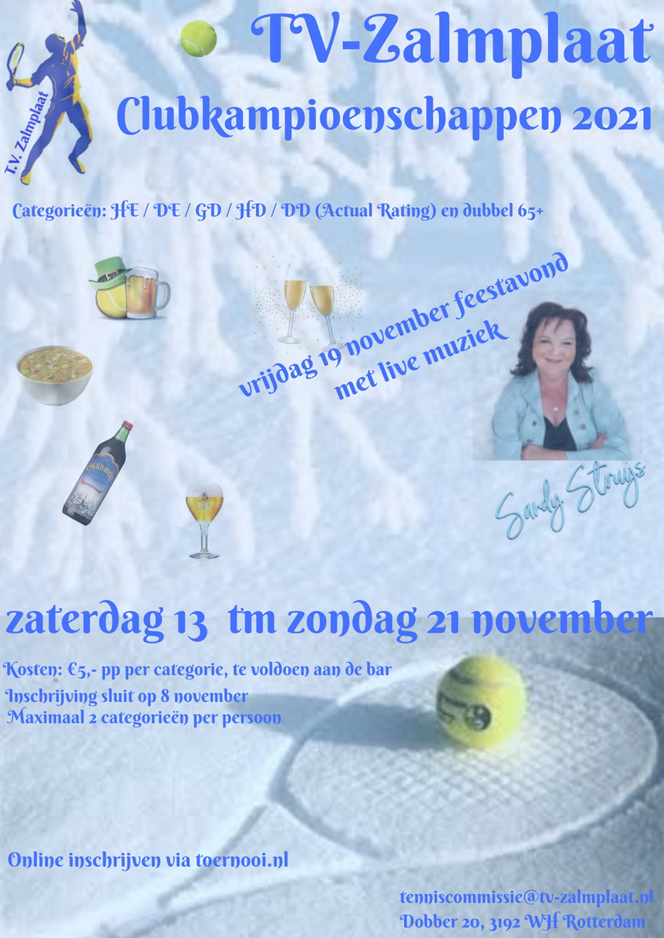 Poster CK 2021 v02.png