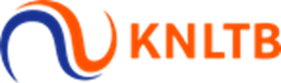 KNLTB logo.png