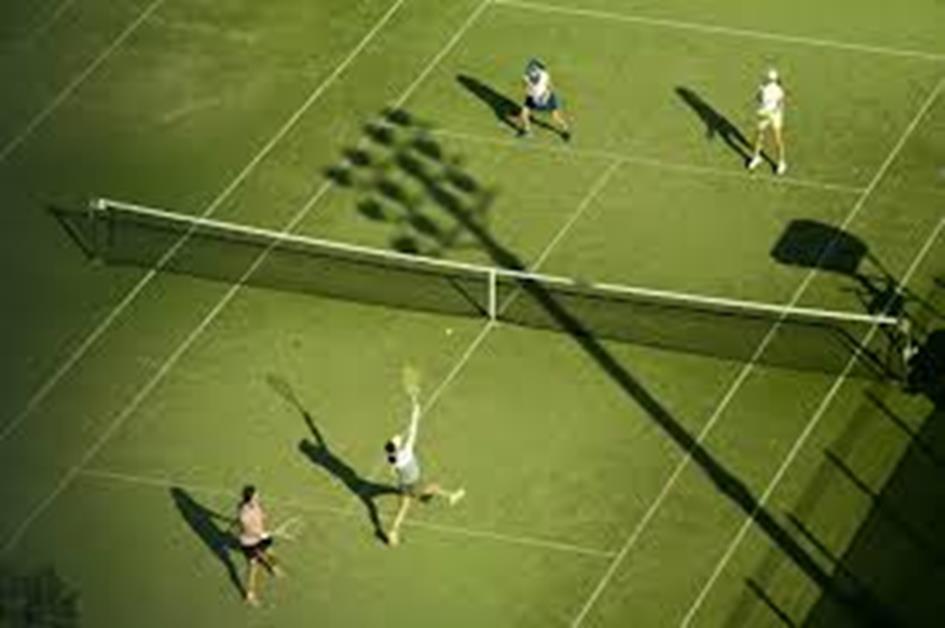 Tennis dubbel.jpg