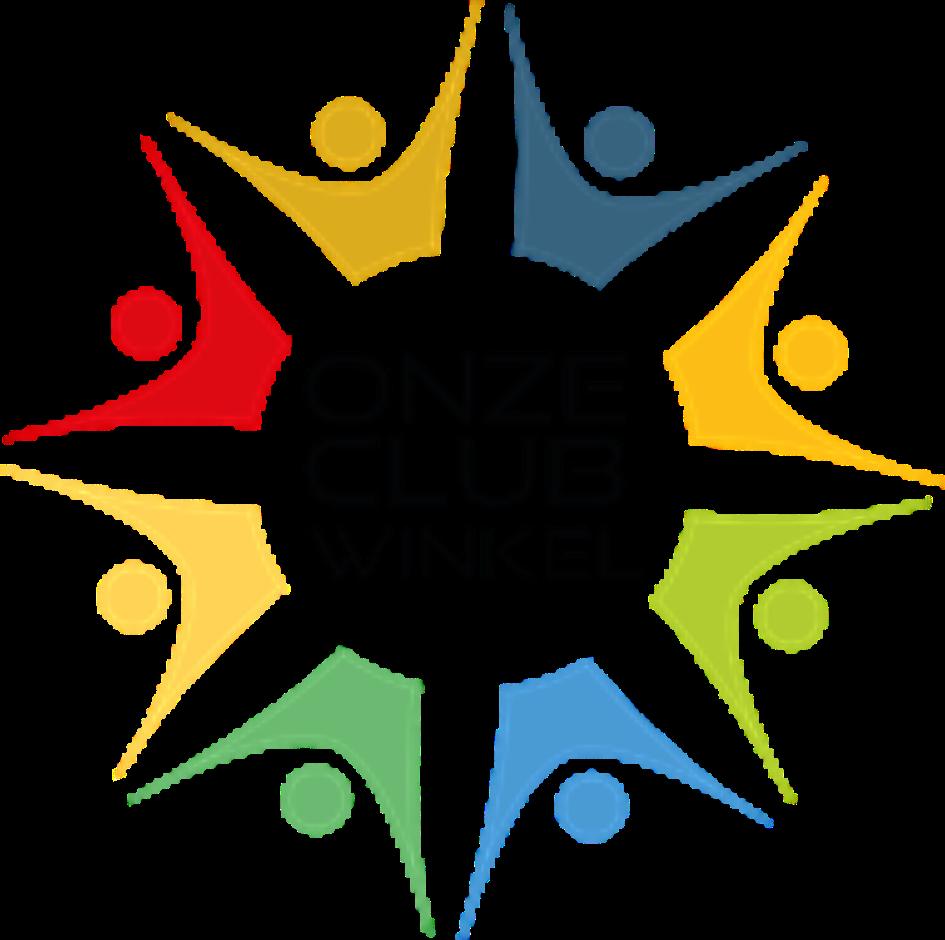 OCW_logo_doorzichting.png