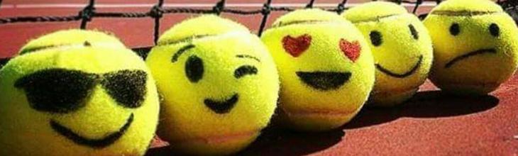 tennis-jeugd.png