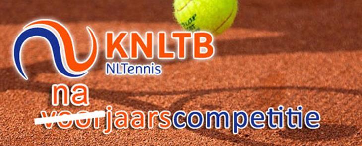 knltb-competitie-2.jpg