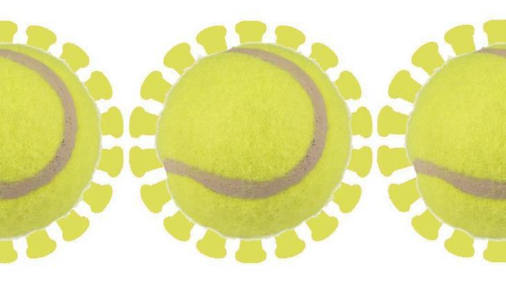 tennis-corona.jpg