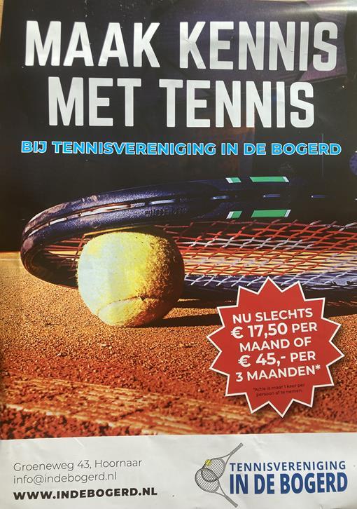 Maak Kennis met Tennis.jpg